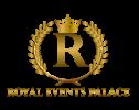 logo-royaleventspalace-favicon klein voor mobiel