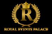 logo-royaleventspalace-verkleind